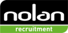 Engineering Jobs - Engineer Jobs & Vacancies